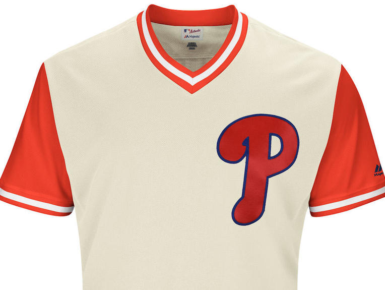 philadelphia-phillies-2017-players-weekend-jersey-front.jpg
