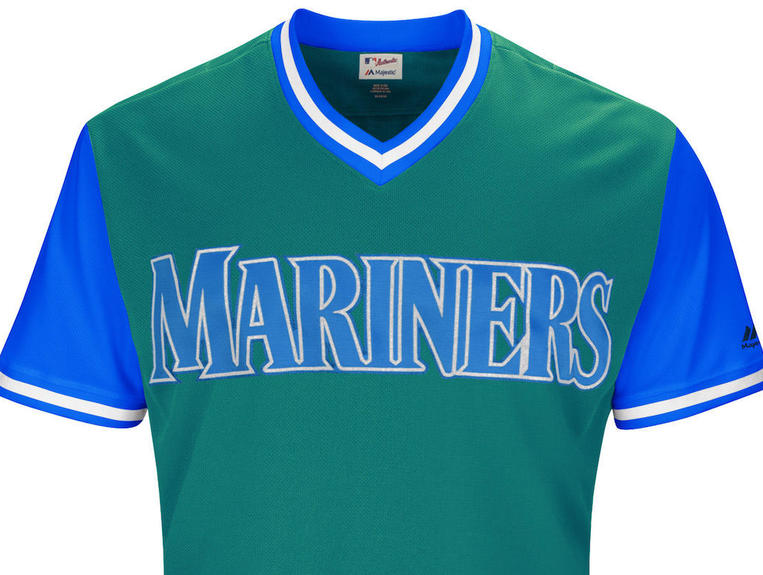 seattle-mariners-2017-players-weekend-jersey-front.jpg