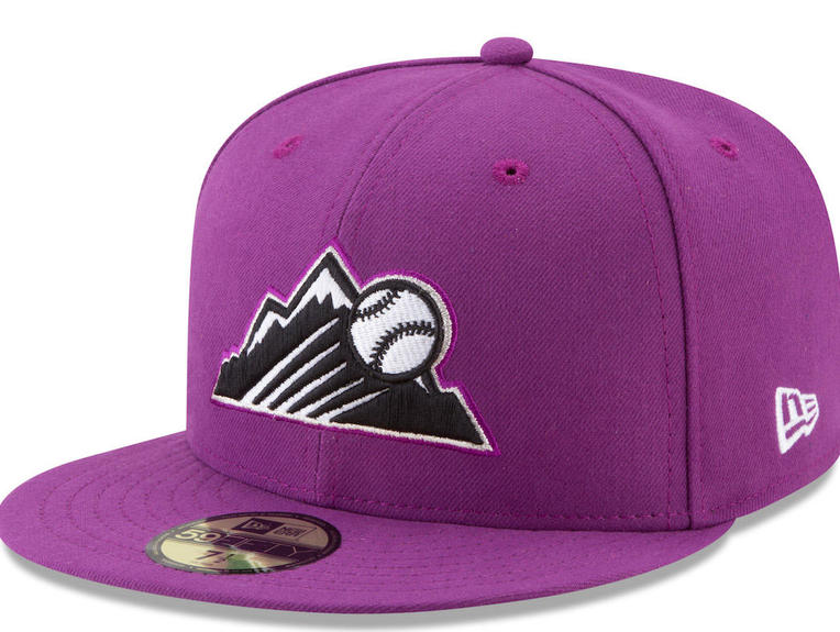 colorado-rockies-2017-players-weekend-cap.jpg
