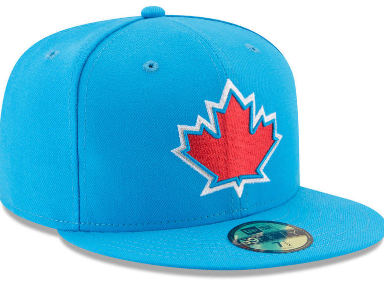 toronto-blue-jays-2017-players-weekend-cap.jpg