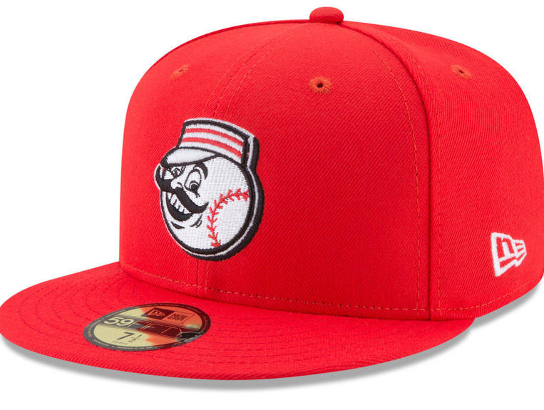 cincinnati-reds-2017-players-weekend-cap.jpg