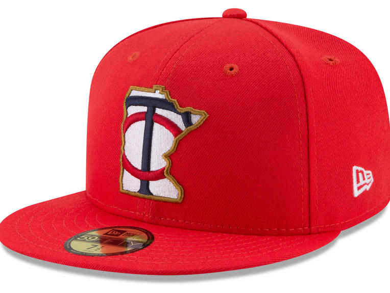 minnesota-twins-2017-players-weekend-cap.jpg