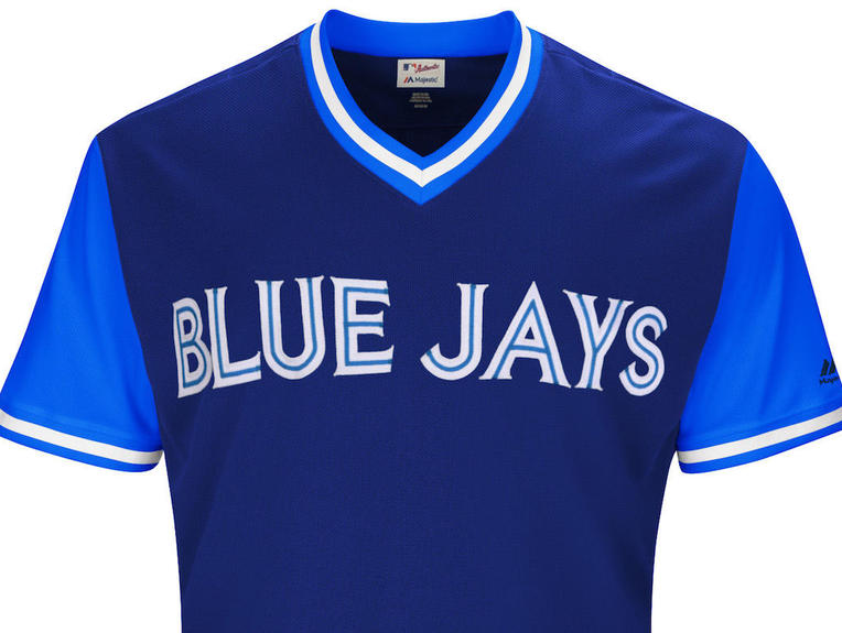 toronto-blue-jays-2017-players-weekend-jersey-front.jpg