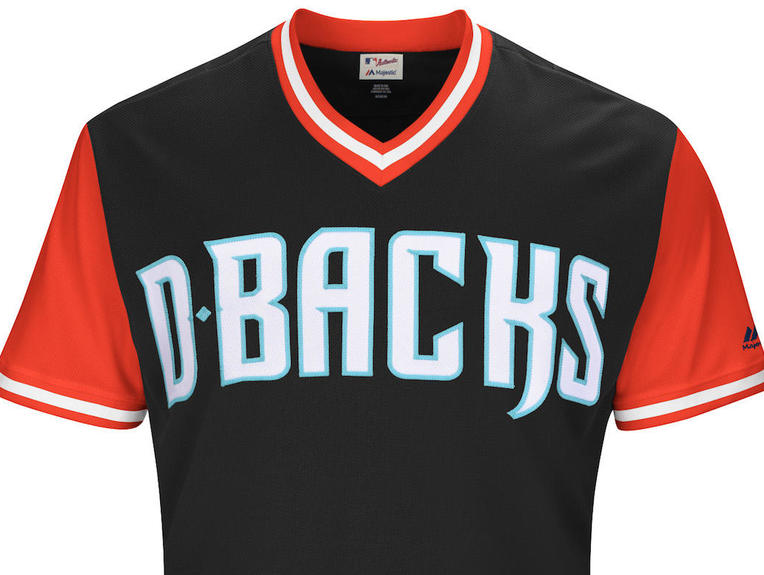 arizona-diamondbacks-2017-players-weekend-jersey-front.jpg
