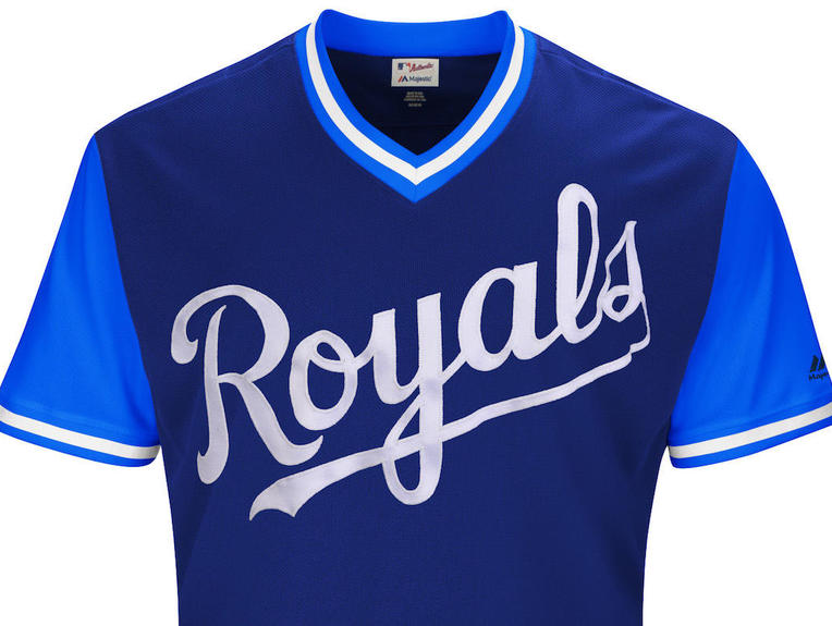kansas-city-royals-2017-players-weekend-jersey-front.jpg