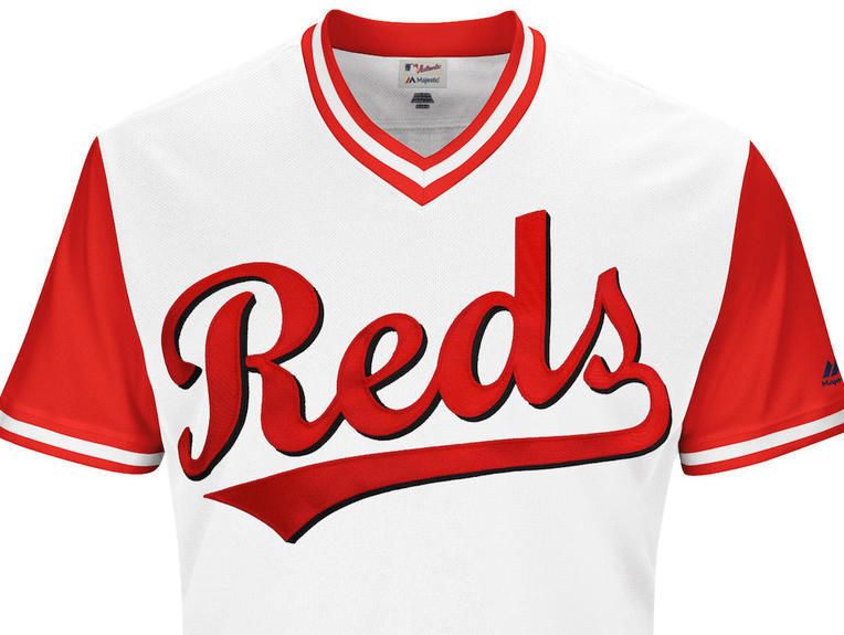 cincinnati-reds-2017-players-weekend-jersey-front.jpg