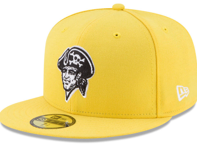 pittsburgh-pirates-2017-players-weekend-cap.jpg
