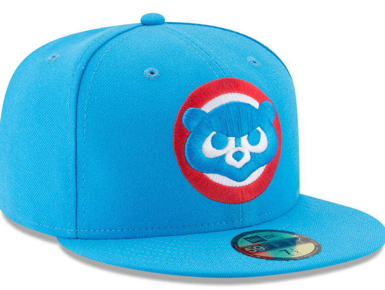 chicago-cubs-2017-players-weekend-cap.jpg