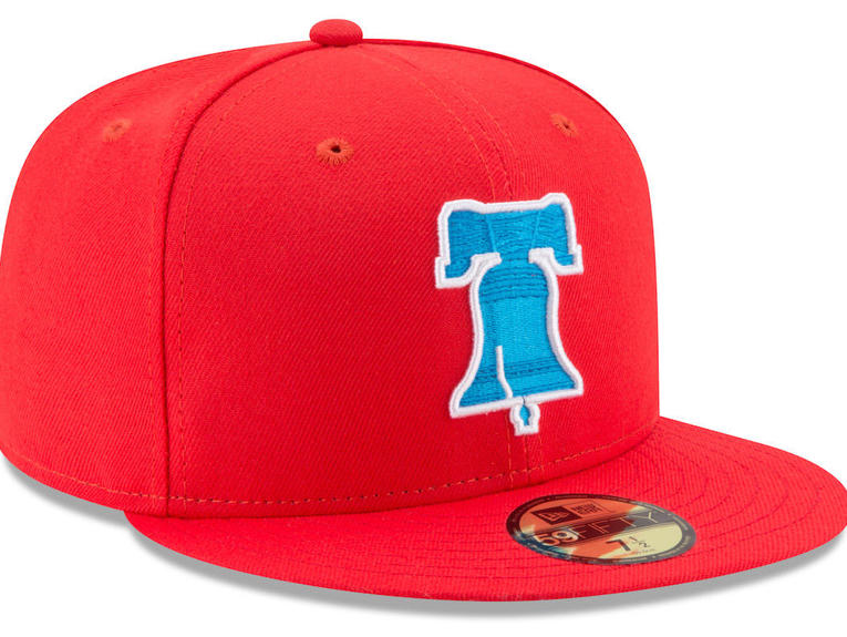 philadelphia-phillies-2017-players-weekend-cap.jpg