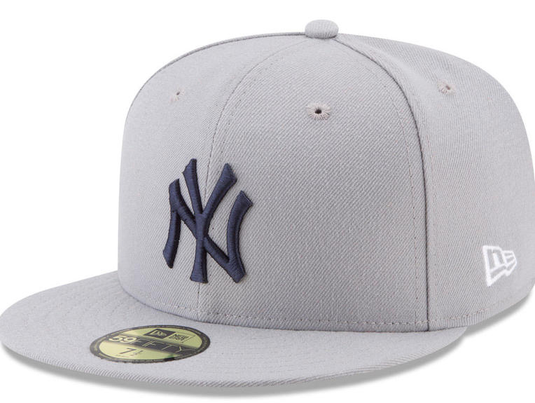 new-york-yankees-2017-players-weekend-cap.jpg