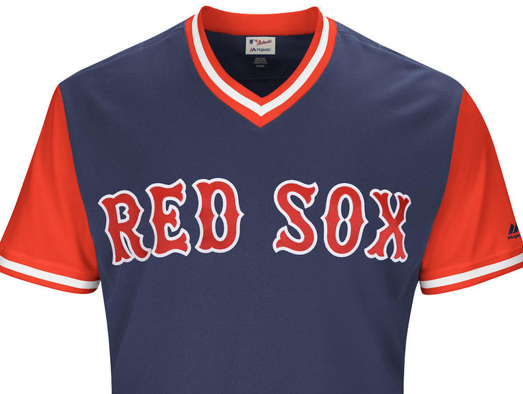 boston-red-sox-2017-players-weekend-jersey-front.jpg