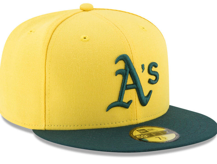 oakland-athletics-2017-players-weekend-cap.jpg