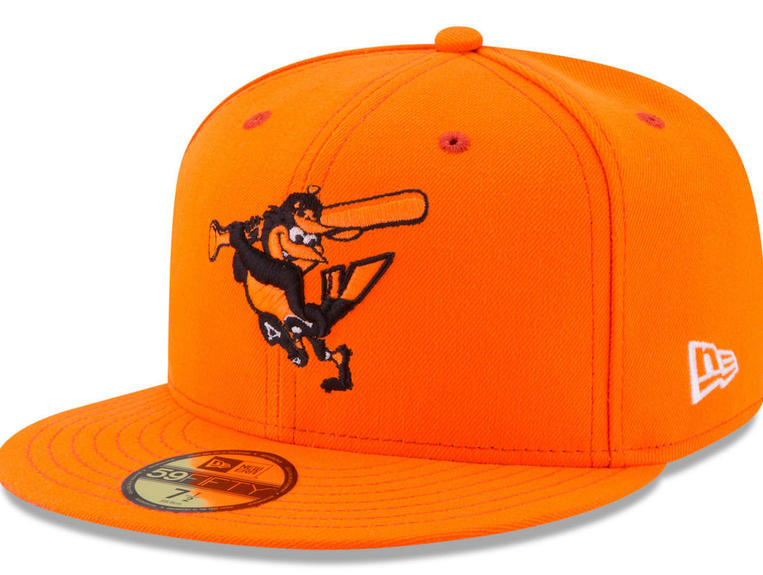 baltimore-orioles-2017-players-weekend-cap.jpg