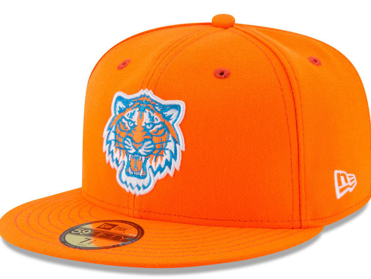 detroit-tigers-2017-players-weekend-cap.jpg