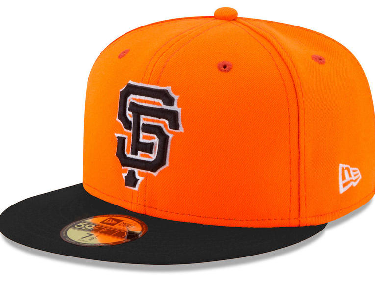 san-francisco-giants-2017-players-weekend-cap.jpg