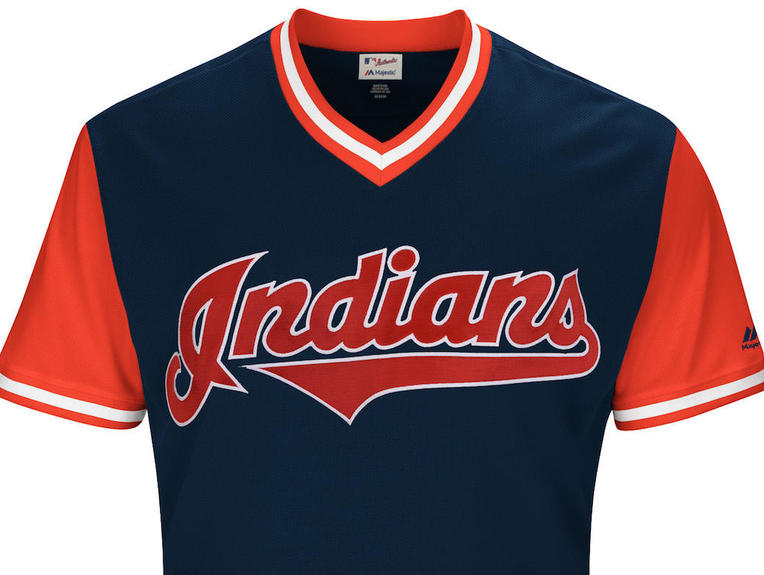 cleveland-indians-2017-players-weekend-jersey-front.jpg