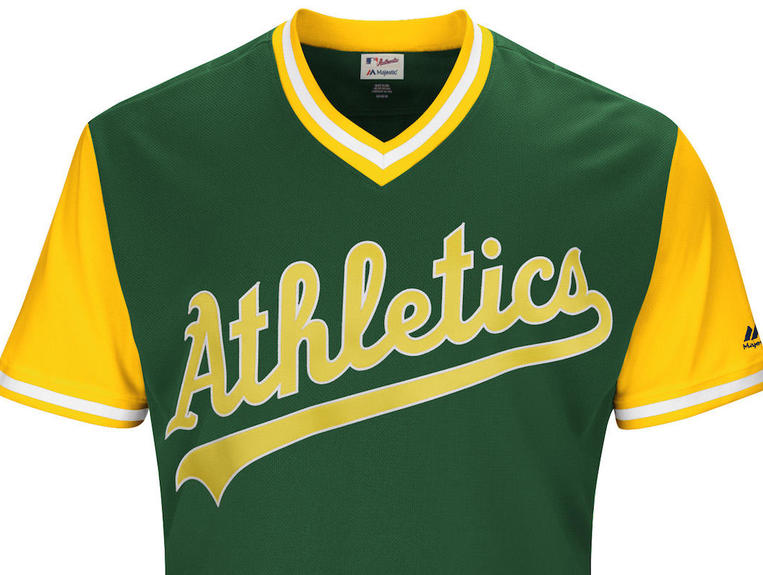 oakland-athletics-2017-players-weekend-jersey-front.jpg