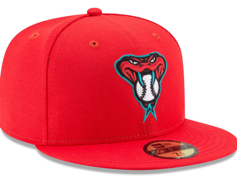 arizona-diamondbacks-2017-players-weekend-cap.jpg