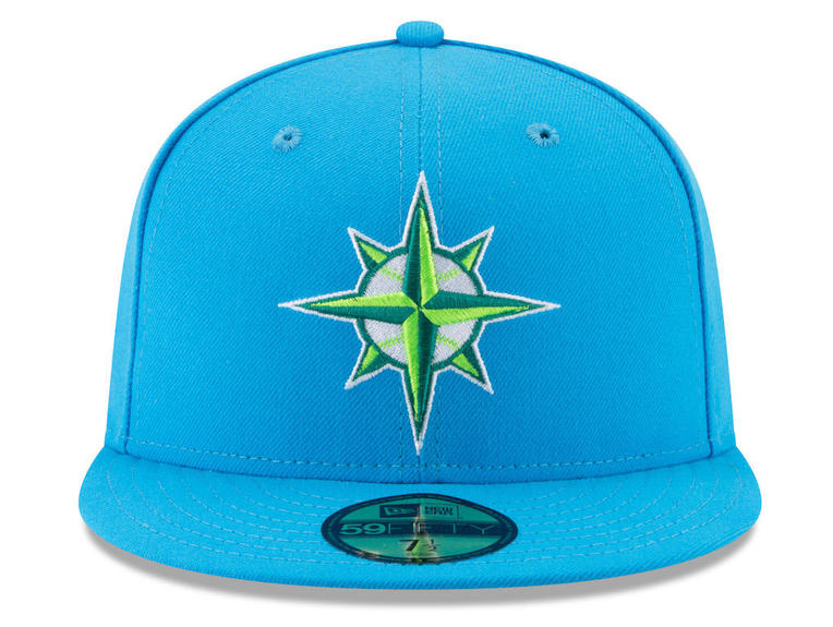 seattle-mariners-2017-players-weekend-cap-front.jpg
