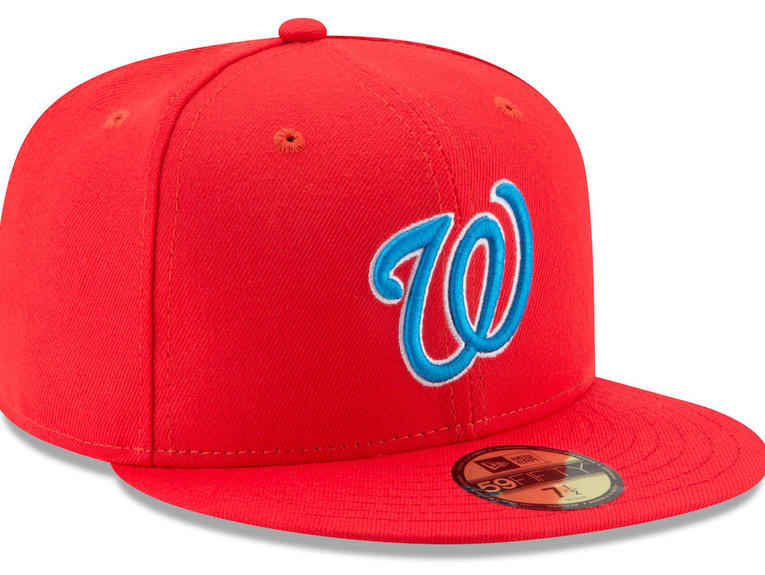 washington-nationals-2017-players-weekend-cap.jpg