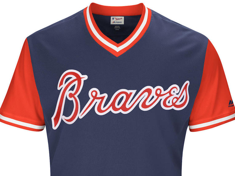 atlanta-braves-2017-players-weekend-jersey-front.jpg