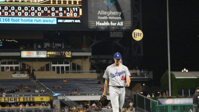 rich hill single parent dating site After 12 seasons with eight different mlb teams, journeyman pitcher rich hill finally signed a big-money, long-term deal he thanked his family, including his son brooks, who died in 2014.