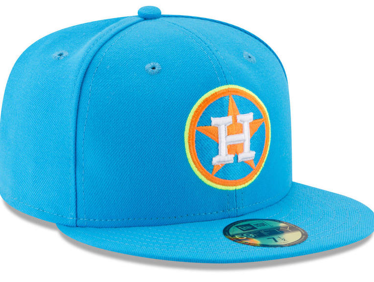 houston-astros-2017-players-weekend-cap.jpg