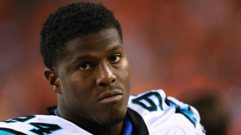 Kony-ealy-panthers