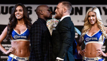 mayweather-mcgregor-face-to-face-press.jpg
