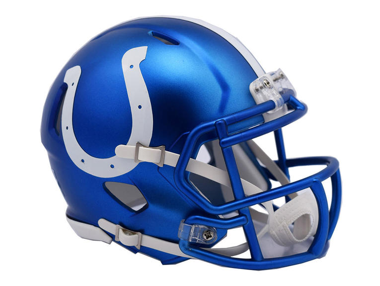 indianapolis-colts-riddell.jpg
