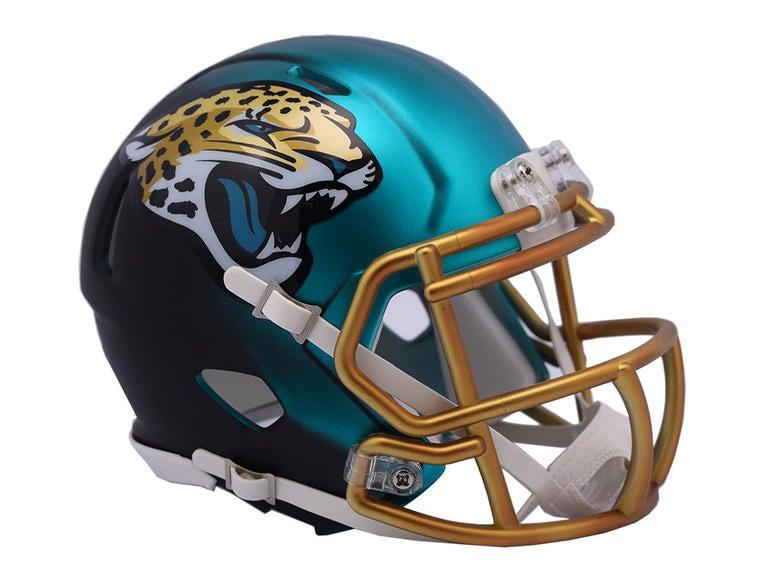 silver jaguar nfl team logo images