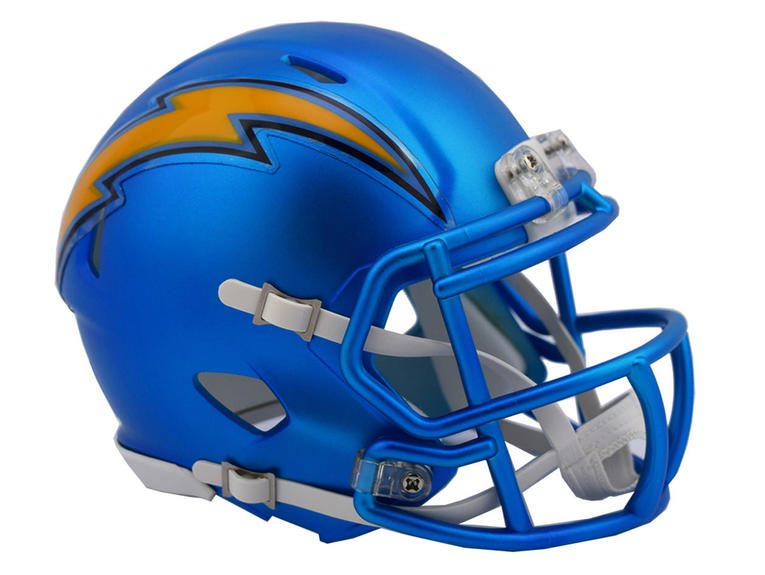 los-angeles-chargers-riddell.jpg