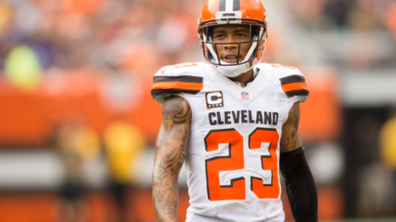 The-steelers-are-going-all-in-for-joe-haden-00-00-17-23-still001