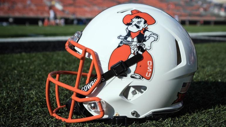 college football recruiting oklahoma state gets commitment from a