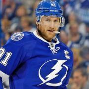c92179c0f Stamkos questions NHL playoff format