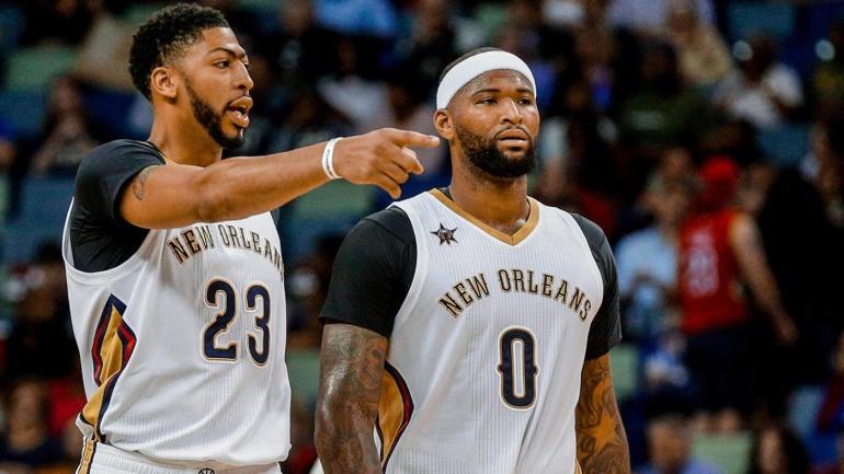 Celtics: Watch NBA online, live stream, TV channel, pick, odds, analysis -  CBSSports.com