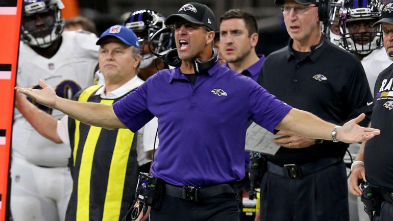 John-harbaugh