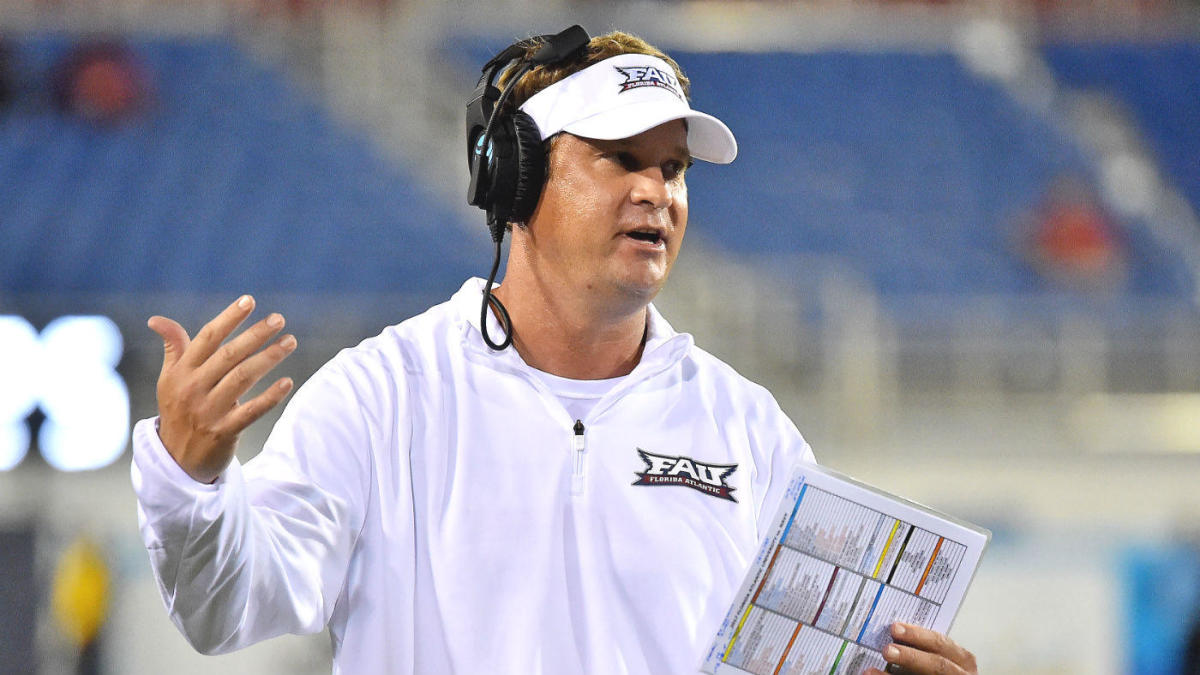 Lane Kiffin Wife Affair Divorce Daughter Family Salary Net Worth