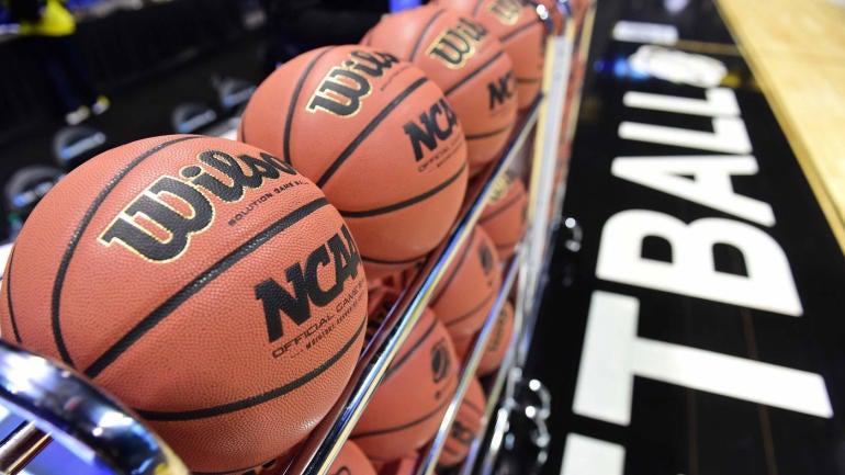 Report: High-profile NBA agency raided by FBI amid NCAA ...