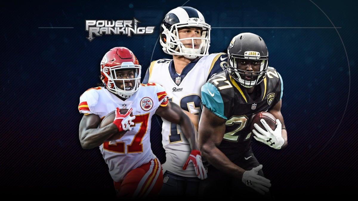 8b1ae510 NFL Week 6 Power Rankings: Rams and Chiefs look like contenders, but ...