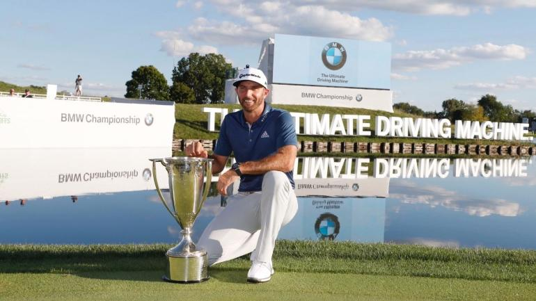 Golf Channel Live Stream & TV Schedule | Golf Channel