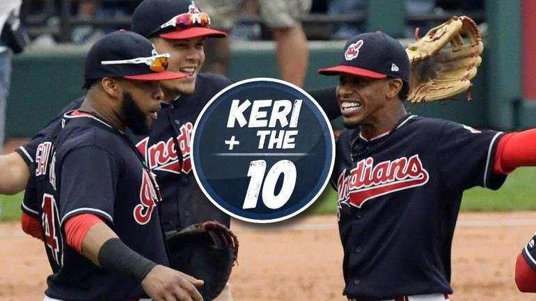 Keri-the-10-indians-september-15