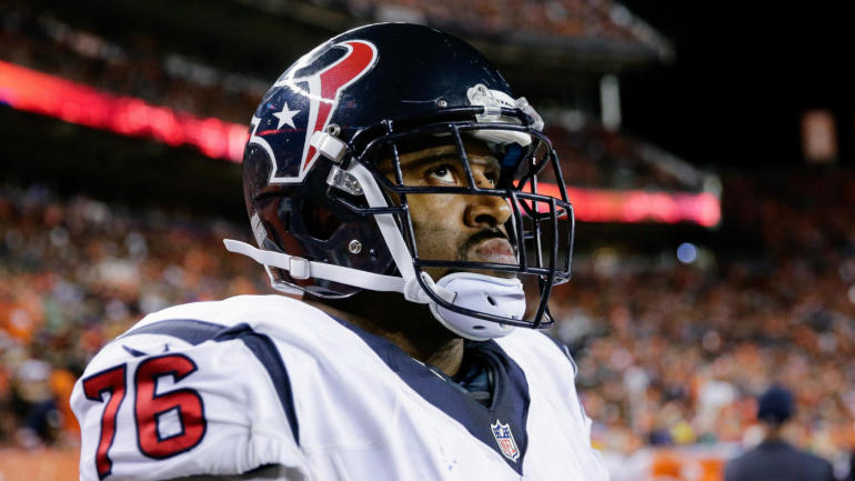 Duane-brown-texans
