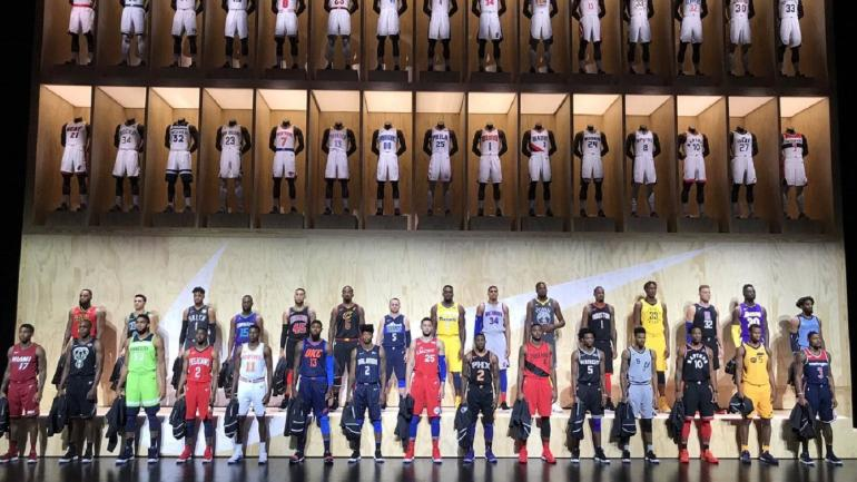 nba-statement-jerseys-preview.jpg