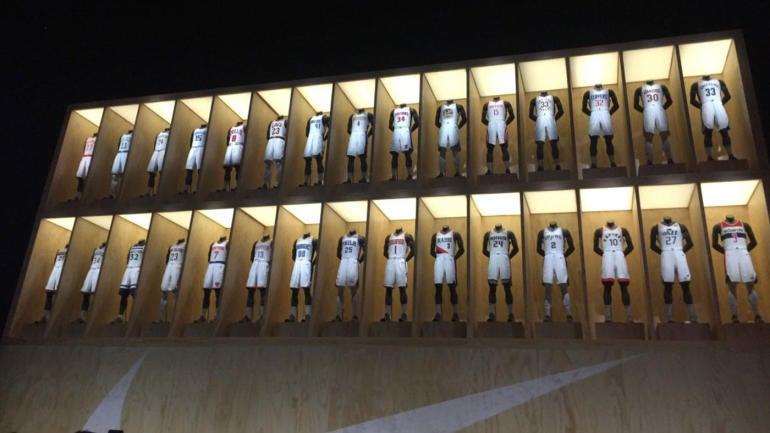Nike-nba-uniforms