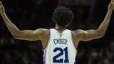 NBA preseason takeaways