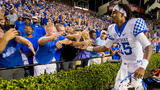 SEC Today: Can Kentucky be a suprise SEC contender?
