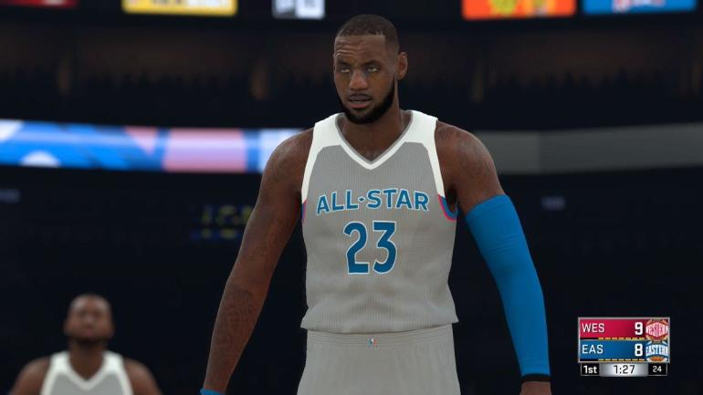 2k-lebron-james