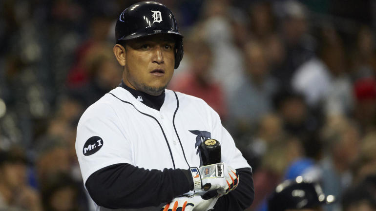 Miggy-tigers