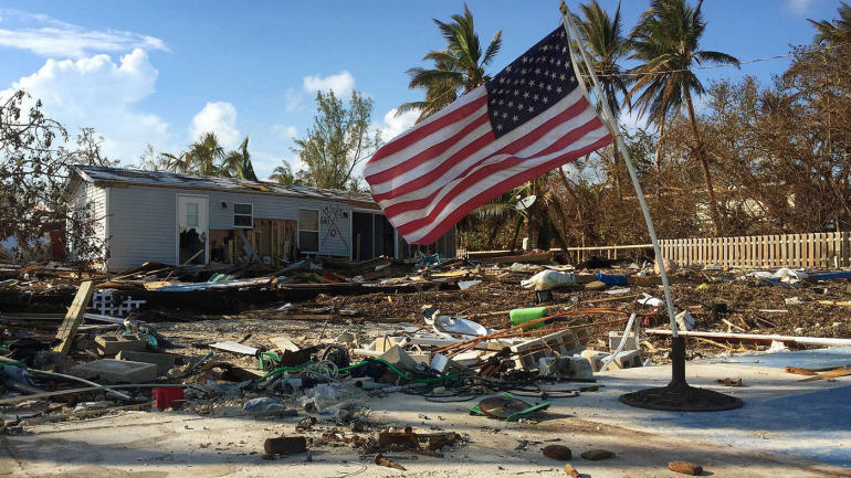 Hurricane-irma-south-florida